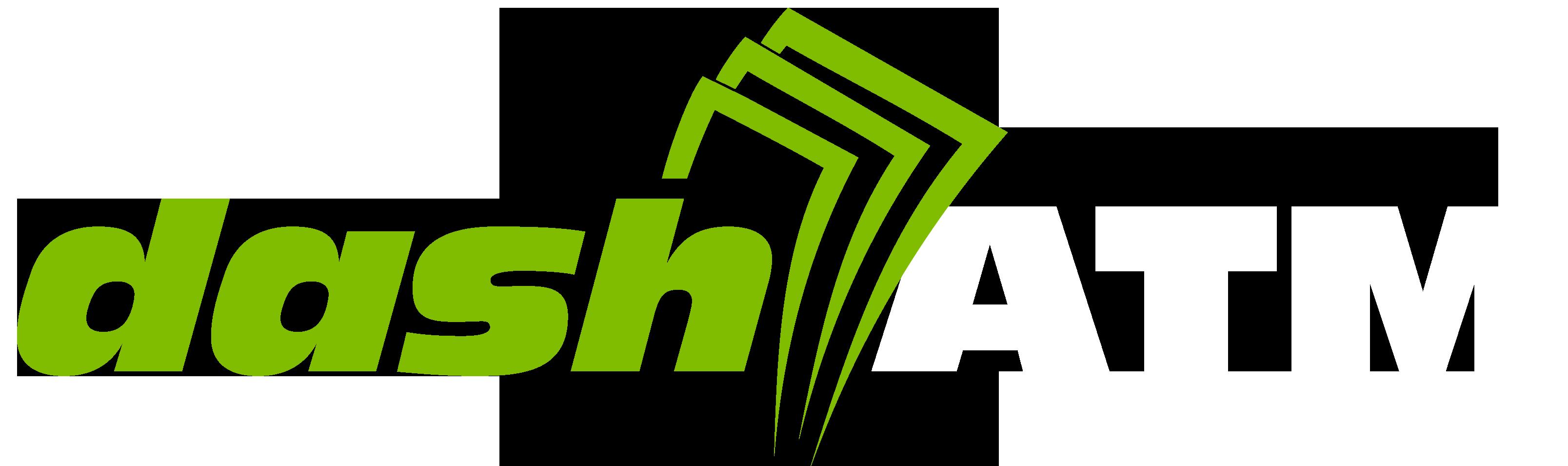 Dash ATM